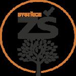 Základní Škola Bystřice u Benešova